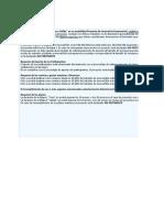 Metodologia_y_Presupuesto_CreayValida_Empresarial
