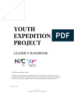 5 YEP Leader Handbook.pdf