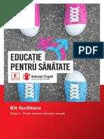 Educatie sexuala-kit facilitatori-online