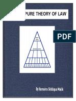 KELSEN_THEORY_OF_PURE_LAW.PDF.pdf