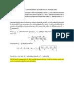 INTERVALO DE CONFIANZA PARA LA DIFERENCIA DE PROPORCIONES-APUNTES.pdf