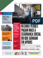 (20200423-PT) Jornal de Notícias.pdf