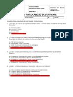 Examen Final de Calidad de Software.docx