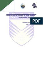 Manual Ecossitemas de terra2.pdf