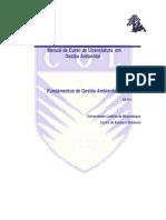 Modulo._Fundamentos_de_Estudos_Ambientais.pdf