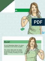 verbul-prezentare-powerpoint_ver_1