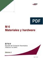 Manual Didactico i