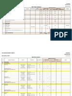 001spc-20 BMS Point Schedule   2018-09-03 (00000003)