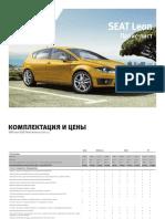 seat_leon_pl_052012_lr.pdf