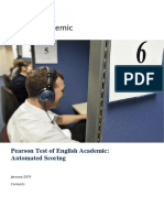 Pearson-Test-of-English-Academic-Automated-Scoring-White-Paper-May-2018