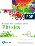 Pearson IIT Foundation Series - Physics Class 8 by Trishna Knowledge Systems (z-lib.org) (1).pdf