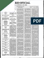 DOE-1988.pdf