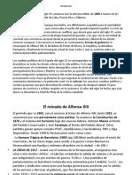 La España siglo XX (1).pptx