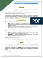Ficha Inventario e Balanço VS (1)