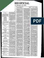DOE-1989.pdf