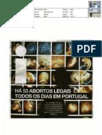 2o010-12-22_jornal_i_aborto