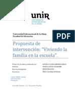 HERRERA HENAO, SANDRA JULIANA.pdf
