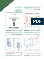 ME307_HeatTransferFluidFlow.pdf
