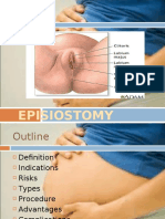 240112157-Episiotomy.ppt