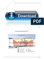 mine-ventilation-gb-mishra-pdf-download.pdf