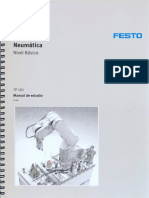 101 - Neumatica  Nivel Básico (94384).pdf