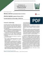 PROTOCOLOS_SEGO.pdf