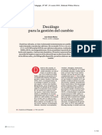 9n Decálogo del cambio.pdf