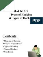 Hacker and Attack vectors.pptx