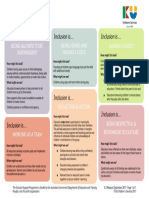 Inclusion-IS.pdf