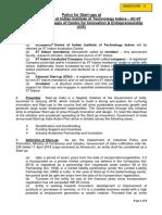 Incubation Policy.pdf