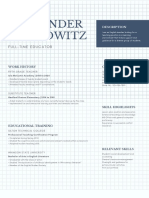 Untitled design (1).pdf