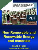Week 8-Materials and Energy Tutorial_short