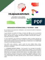 MMTC_1ºMaio2020 PT.doc