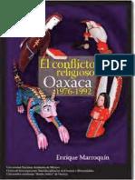 El_conflicto_religioso_en_Oaxaca.pdf