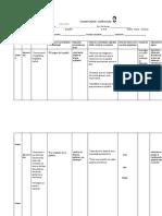 -#-Plan de ESPA-6TO- 1PARCIAL 2020ELENA