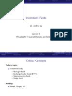 FNCE90047_2019_S1_AL_Week5_lecture_slides_class(1).pdf