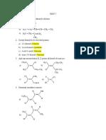 TEST 7 Alchene.pdf