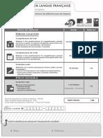 Delf-a2-.pdf