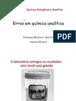 Aula_2_pratica.pdf