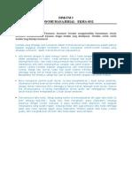 021425562 - Preis Tri Nuryawan - Jawaban - Diskusi  - Tutorial 2 - Ekonomi Manajerial EKMA 4312 - sent