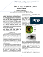 36Implementation-of-Iris-Recognition-System-using-FPGA-pdf