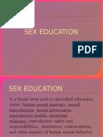 SEX EDUCATION.pptx