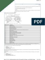 licznik.pdf