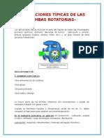 328166279-Aplicaciones-Tipicas-de-Las-Bombas-Rotatorias
