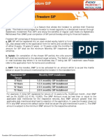 freedom-sip-faq.pdf