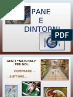 pdfslide.net_pane-e-dintorni