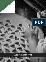 pdfslide.net_cose-dellaltro-pane