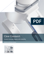 C-arm-cios-connect-product-brochure