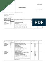 Planifi.pdf