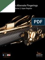 Backun_Alt_Fingerrings_Volume_2.pdf